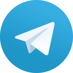 香港Telegram Group 總匯